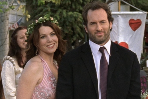 Gilmore Girls: Things That Need To Happen In The Reboot
