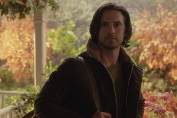 Gilmore Girls: A Year In The Life – 11 Most Surprising Moments
