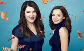 Gilmore Girls: A Year In The Life - Everything You Need To Know