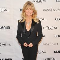 Things You Might Not Know About Goldie Hawn