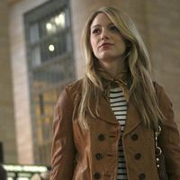 Gossip Girl: Differences Between The Book And The Show