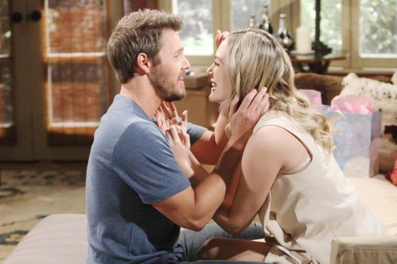 Popular Soap Opera Couples Ranked