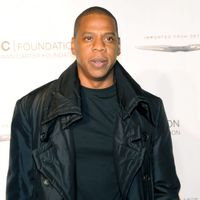 Things You Might Not Know About Jay Z