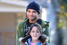 Teen Mom 2's Jenelle Evans' Ex Kieffer Delp Arrested In Meth Lab Bust