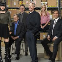 NCIS: Behind-The-Scenes Secrets