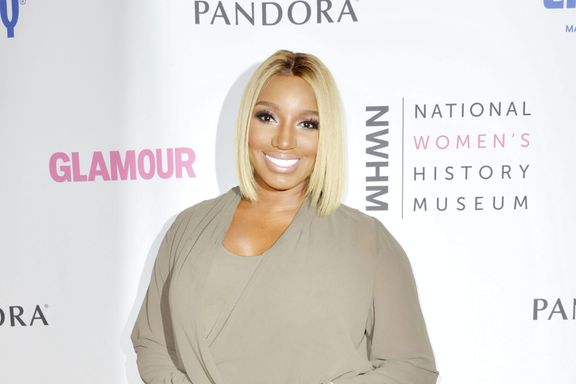 10 Things You Didn't Know About NeNe Leakes