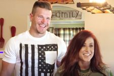 Teen Mom 2's Season 7B Trailer Is Here And It Is Intense