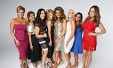 Cast Of Real Housewives of Melbourne: How Much Are They Worth?