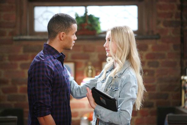 9 Most Hated Soap Opera Couples Of 2017