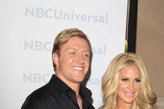 8 Things You Didn't Know About Kim Zolciak And Kroy Biermann's Relationship