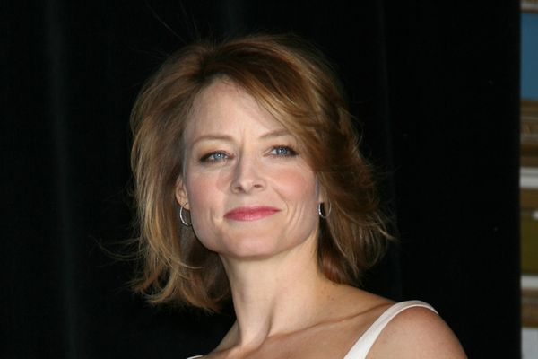 9 Things You Didn't Know About Jodie Foster