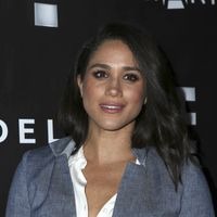 Things You Didn't Know About Meghan Markle's Dad