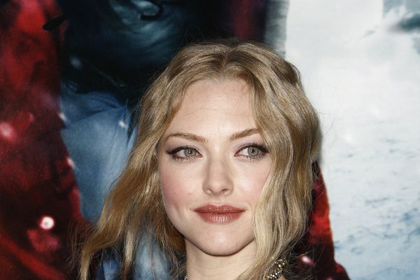 10 Things You Didn't Know About Amanda Seyfried