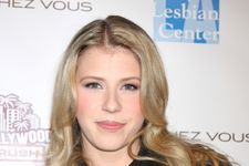 Things You Might Not Know About Fuller House Star Jodie Sweetin