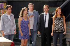 'How I Met Your Mother' Spinoff Is In The Works