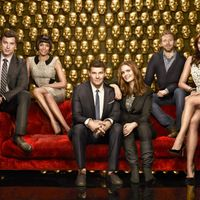 Cast of Bones: How Much Are They Worth Now?