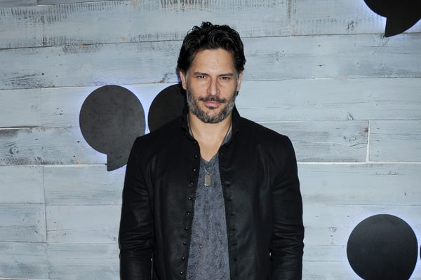 10 Things You Didn't Know About Joe Manganiello