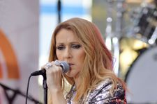 Celine Dion Opens Up On First Holiday Season Since Husband's Death