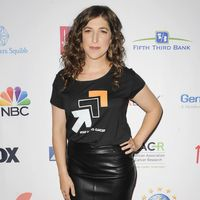 Things You Might Not Know About 'Big Bang Theory' Star Mayim Bialik