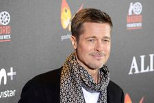 Brad Pitt Responds To Angelina Jolie's Latest Filing As 'Effort To Manipulate Media'