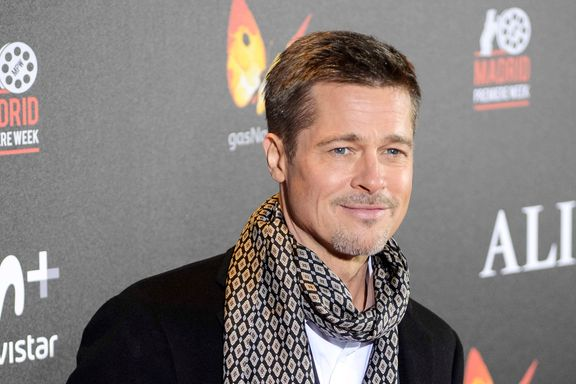 Brad Pitt Responds To Angelina Jolie's Latest Filing As 'Effort To Manipulate Media'