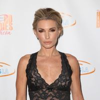 8 Things You Didn't Know About RHOBH's Eden Sassoon