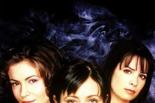 Th CW Gives Pilot Order For A 'Charmed' Reboot