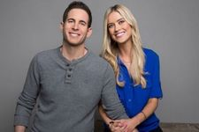 HGTV's Flip Or Flop Confirmed For Another Season Amid Divorce