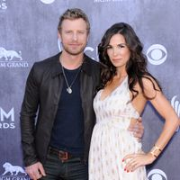 Things You Might Not Know About Dierks Bentley And Cassidy Black's Relationship