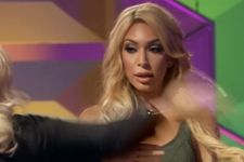 Farrah Abraham Speaks Out After Amber's 'Reunion' Attack: 'They're A Joke'