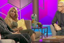 Amber Portwood Attacks Farrah At Dramatic Teen Mom OG Reunion