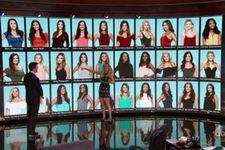 Jennifer Aniston Makes Her Predictions For Bachelor Nick Viall's Final 4