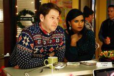 Greatest TV Christmas Episodes