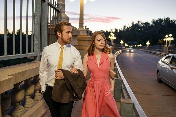 Oscars Nominations 2017 List: Who Got An Oscar Nod?