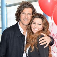Things You Might Not Know About Shania Twain And Frederic Thiebaud's Relationship