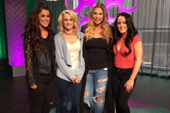 Teen Mom 2 Season 7B: 10 Things To Expect