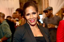 10 Things You Didn't Know About RHOA Star Sheree Whitfield