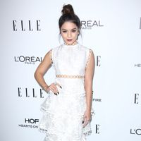 Things You Might Not Know About Vanessa Hudgens