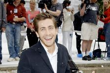 9 Things You Didn't Know About Jake Gyllenhaal