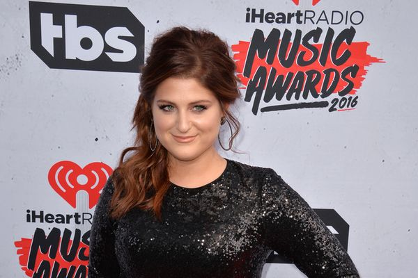 9 Things You Didn't Know About Meghan Trainor