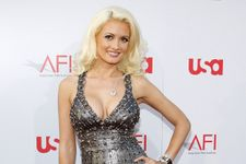 11 Things You Didn't Know About Holly Madison