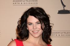 12 Shocking Revelations From Lauren Graham's Book 'Talking As Fast As I Can'