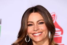 Sofia Vergara Rumored To Be In Talks Of Joining 'America's Got Talent' As A Judge