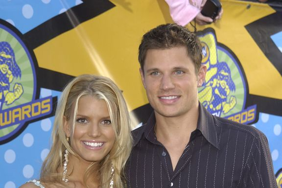 7 Reality TV Stars Blindsided By Divorce Filings