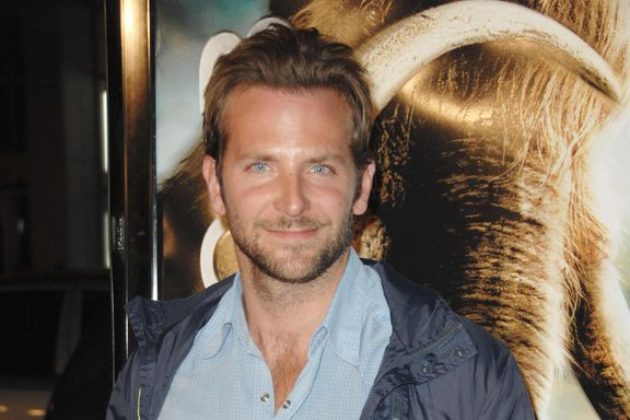 Things You Might Not Know About Bradley Cooper