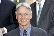 Things You Might Not Know About 'NCIS' Star Mark Harmon
