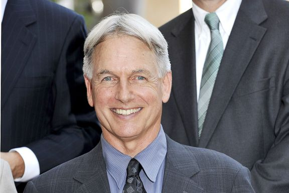 8 Things You Didn't Know About 'NCIS' Star Mark Harmon