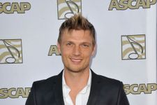 10 Things You Didn't Know About Nick Carter