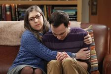 The Big Bang Theory's Mayim Bialik Opens Up About The Series Ending