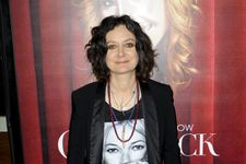 Things You Might Not Know About Sara Gilbert